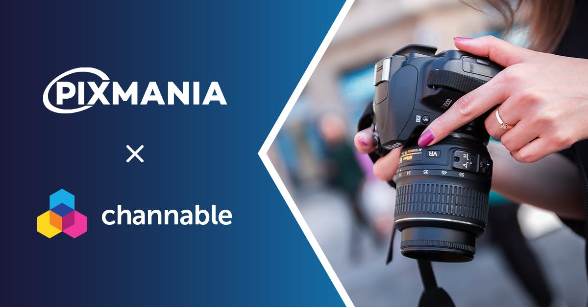 Pixmania successful ROI strategy with Channable!