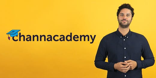 De Channacademy: leer alle ins & outs van Channable
