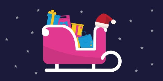 How to sell more: Get ready for the online holiday shoppers