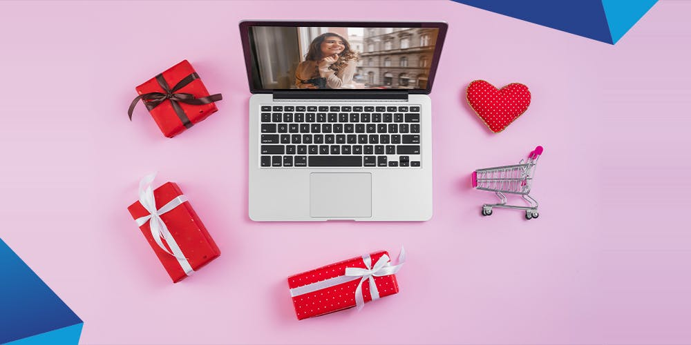 The ultimate selling guide this Valentine's Day from Channable