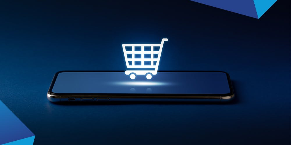 Comment configurer des campagnes Smart Shopping avec Channable ?